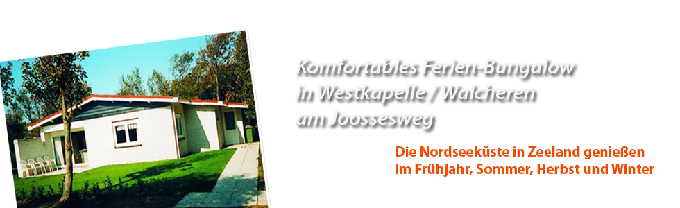 wechsel-front-bungalow.png