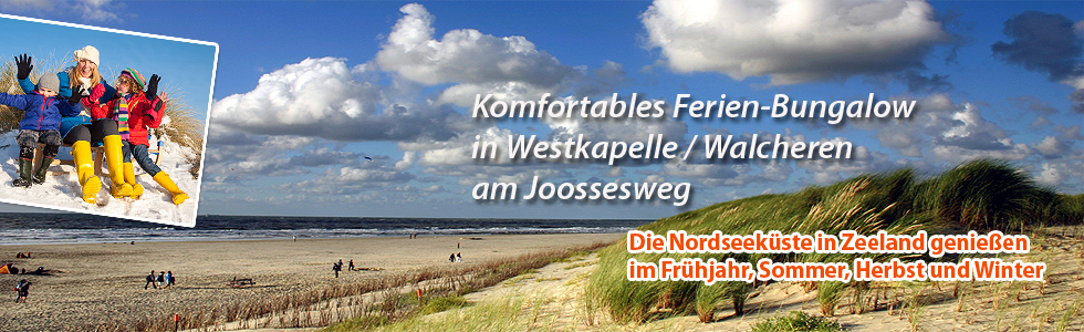 wechsel-front-winter-strand.png